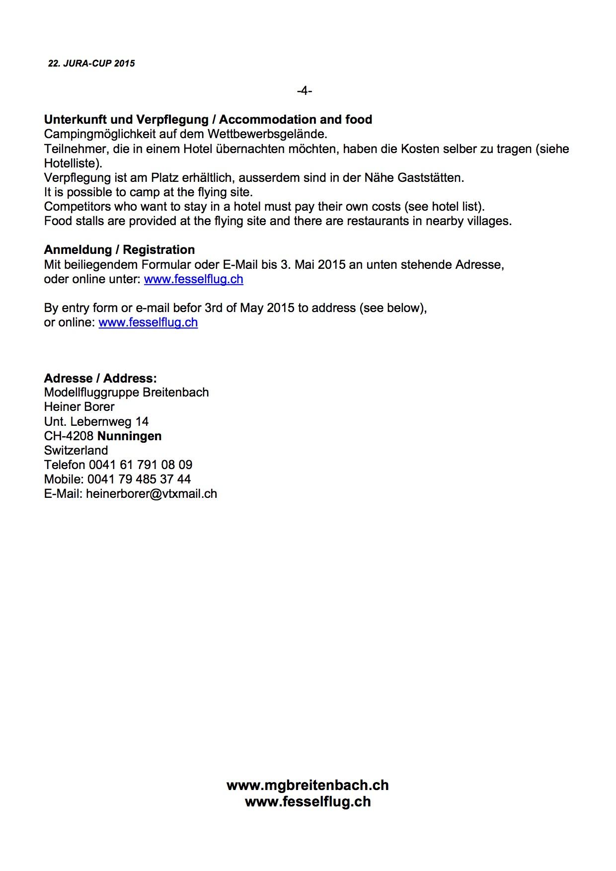 Berühmt Contest Formular Zeitgenössisch - FORTSETZUNG ARBEITSBLATT ...